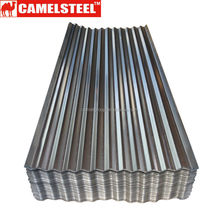 Good Quality bitumen roofing sheet sheet metal roofing for sale