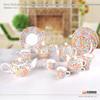 /p-detail/Modern-Fine-China-Tea-Set-para-la-promoci%C3%B3n-con-precios-m%C3%A1s-bajos-300003112102.html