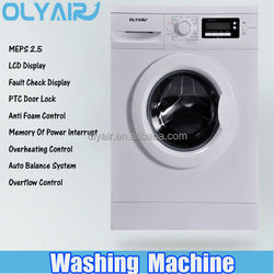 Olyair MEPS 7kg front loading automatic washing machine, washing machine lg, twin tub washing machine