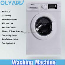 Olyair MEPS 7kg front loading automatic washing machine, washing machine lg, twin tub washing machine