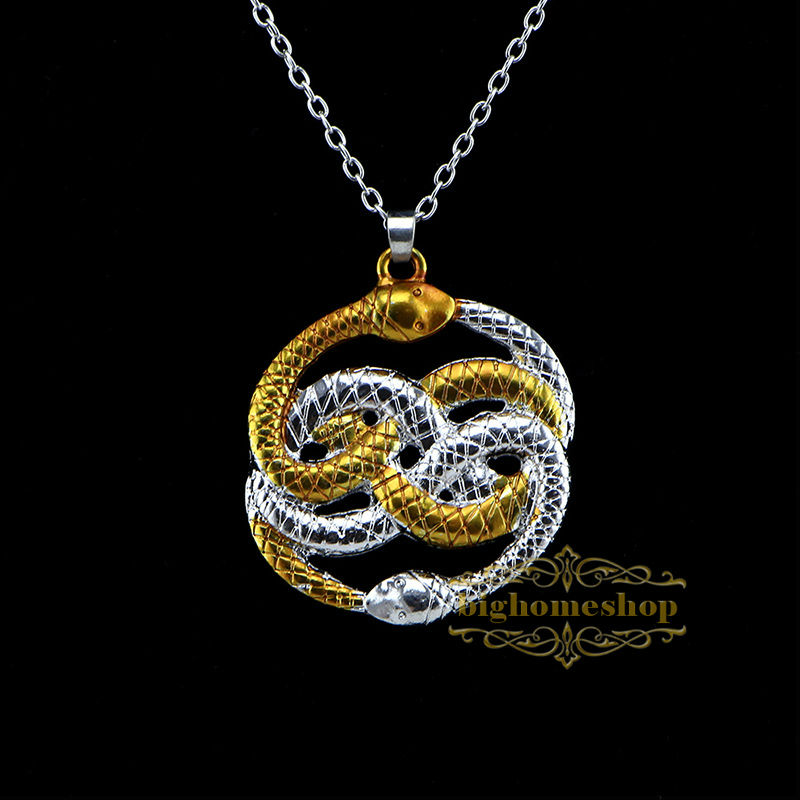 aliexpress buy bf0041 the neverending story necklace