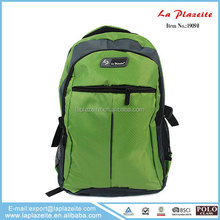 2015 wholesale sport backpack fabric, basketball backpack