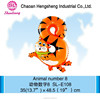 Custom speacial shape party balloon for kids