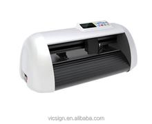 hot offer !VICSIGN HL330 artcut software free cutting plotter