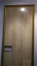 ac3 german technology high gloss laminate flooring
