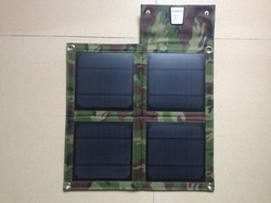 fast charger 10w solar power system SP-500F
