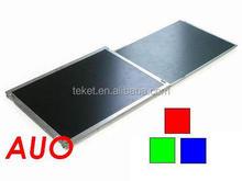 """AUO 14.1"""" CCFL Panel B141EW01 B141EW02 B141EW03 B141EW04 B141PN01 B141PW01 B141PW02 1280x800 1400x1050 1440x900 1024x768"""