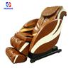Best massage chair, breast enlargement vibrating massager, hot sale pedicure massage chair