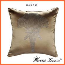 Elephant pattern carton cushion pack wholesale