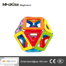 Magformers magnetic building toy top selling products in alibaba