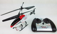 New Arrival rc helicopter 3.5channel