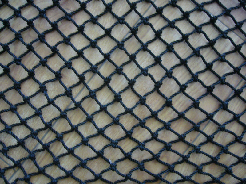 Alibaba manufacturer directory suppliers manufacturers for How to make a fishing net