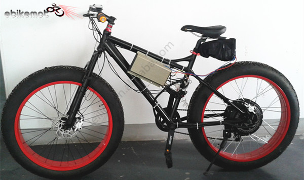 High Quality Reasonable Price Fat Bikes Low Price Bikes