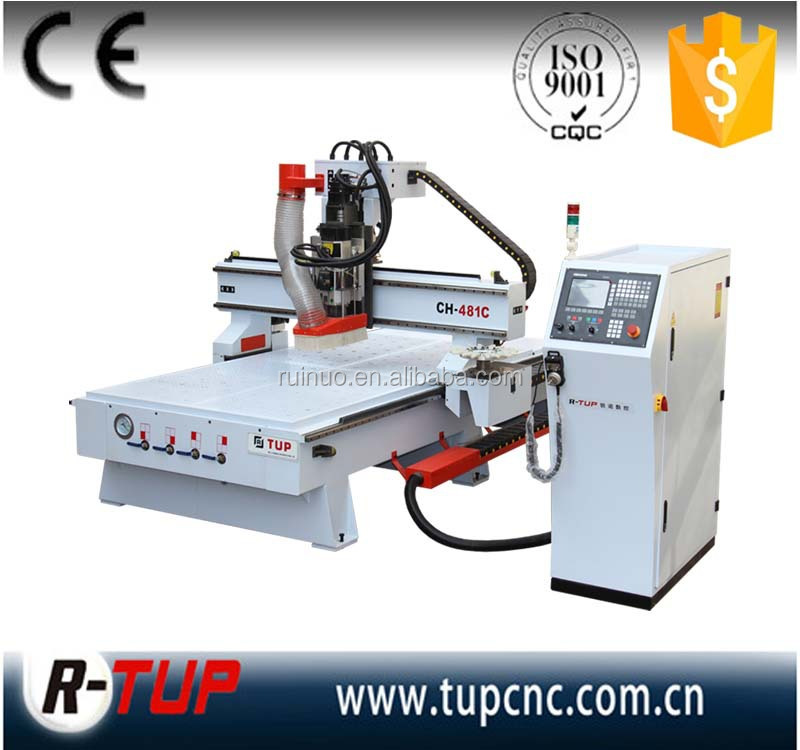 Alibaba online shopping top rated best industrial cnc wood for Top rated boutiques