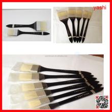 YASHI Customerized new synthetic artist painting brush manufacturer