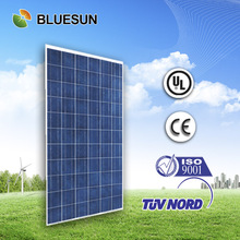 High efficient best quality solar panals