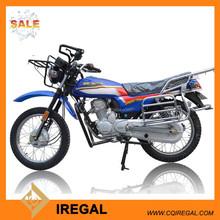 China Cheap Used t-rex Dirt Bikes Sale