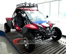 NEW 1000 cc off road buggy go kart