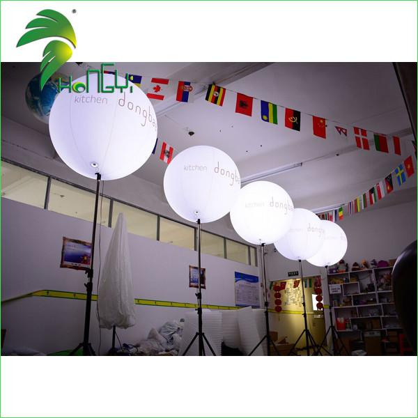 inflatable standing balloon (6)