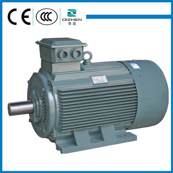Hot low rpm 3 phase ac100 watt wind generator for sale for Low rpm ac motor