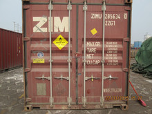 PPAN LDAN HDAN Ammonium Nitrate NH4HO3 for Mining Industry