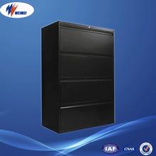 Hot Selling Korea Bedroom Kids Storage Cabinet