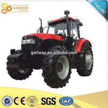 Factory supply 4x4WD 85HP 4WD 4wd tractor GT854