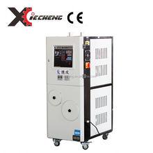 hot sale plastic dryer machine