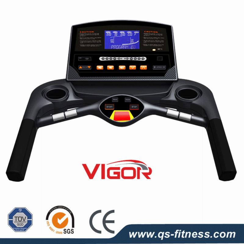 nordictrack reviews a2550 treadmill