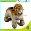 GM5936 SIBO Animal rides made in china electric scooter for sale