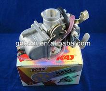 Carburador de Motocicleta GN125