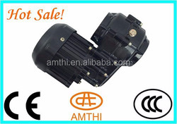 good quality electric cargo rickshaw motor for tricycle,motors for electric cars,bldc motor,differential motor,amthi