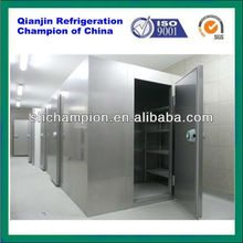 used deep freezer