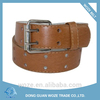 /p-detail/Enfants-deux-trou-perfor%C3%A9-en-cuir-Jean-ceinture-500004603997.html
