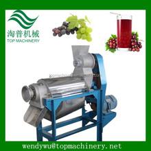 Profissional que faz a máquina automática suco de laranja made in china