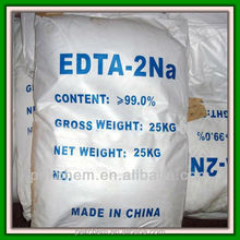 edta disodium salt,edta-2na,Ethylene Diamine Tetraacetic Acid