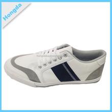 wholesale high quality male low cut stylish sport sneaker