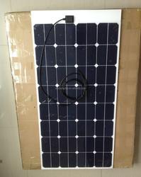 best price per watt solar panels pv solar panel transparent