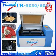 rubber stamp laser engraving machine Laser Cut Wedding Invitations rabbit laser engraver