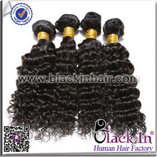 2014 Factory Price Black In Brazilian Remy Hair Extensions online shopping india