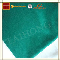 fabric for office uniforms wholesale fabric
