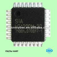 HT1200M programmable integrated circuit