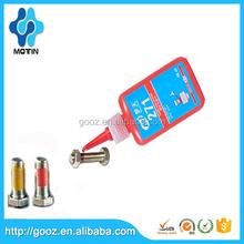 high temperature thread lock sealing adhesive 271 - thread locking adhesive compound - metal to metal adhesives sealants