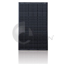 Hongjin Customized 60 Cell Photovoltaics Solar Module