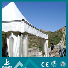 4m x 3m industrial and commercial gazebo tent