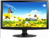 Cheap tv led 15.6 panel with usb vga port