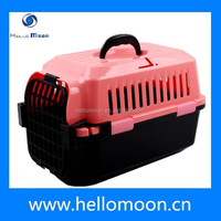 2015 Hot Sale New Style Dog Flight Cage