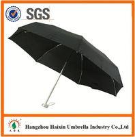 2015 Latest Design EVA Material hand sun umbrella