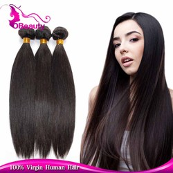 Superior quality no acid new arrival new products 2016 innovative product Sichuan hair