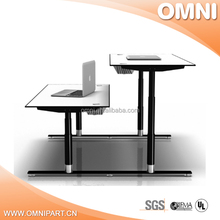 Office Furniture Design Prices height adjustable study table